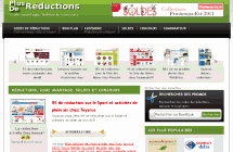 Site Plusdereductions.com